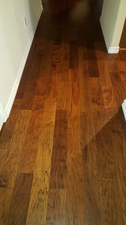 Flooring In Austin Tx S