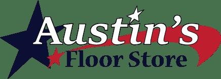Flooring Store in Austin, TX | Austin's