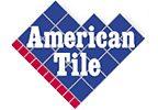 Tile Flooring Austin Tx Austin S Floor Store