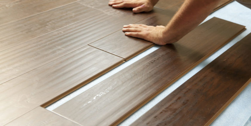 Ultimate Guide To Hardwood Flooring Austin S Floor