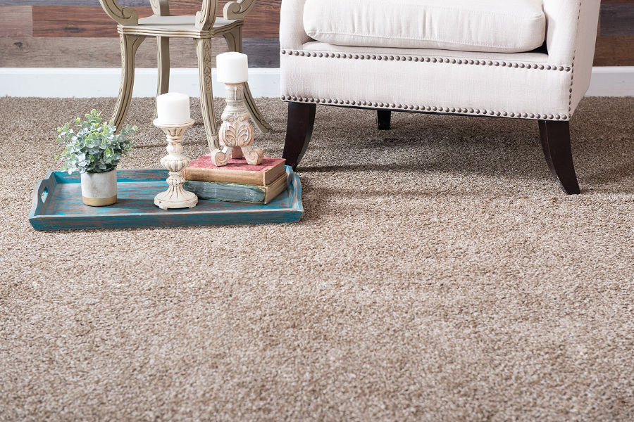 Carpet Store & Installation Service in